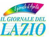 Giornale del Lazio