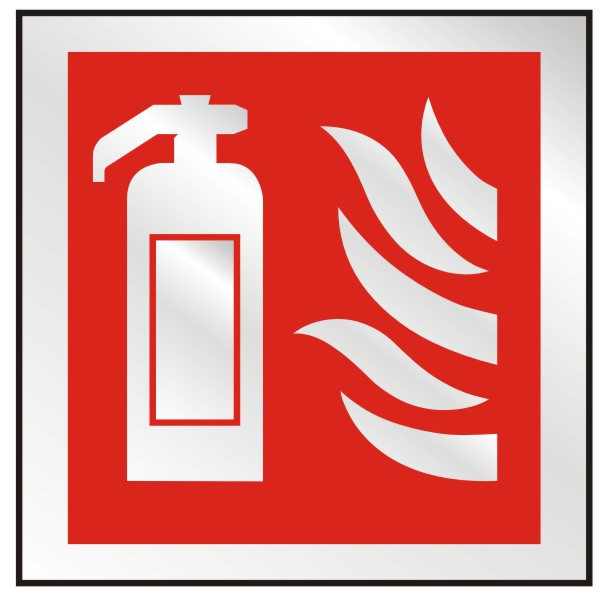 Safety Signs Thefireco