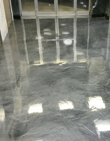 Γυάλινα δάπεδα-δάπεδα από τζάμι-γυαλί σε πάτωμα-επίστρωση γυαλιού σε δάπεδο