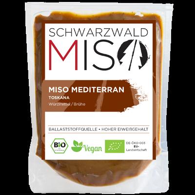 Mediterranes Miso € 9,70