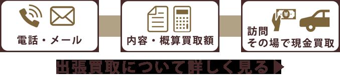 和楽器の出張買取り 横浜 東京 埼玉 千葉 出張無料でお伺いできます。 和楽器の査定は専門店へご依頼くだい。尺八、三味線、琴、箏、雅楽、和太鼓、茶道具はお任せください。