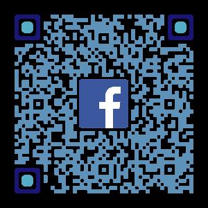 Scannez ce QR code pour accéder à la page Facebook de Bureau Perform Contrôle