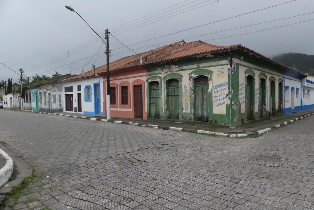 Iguapé