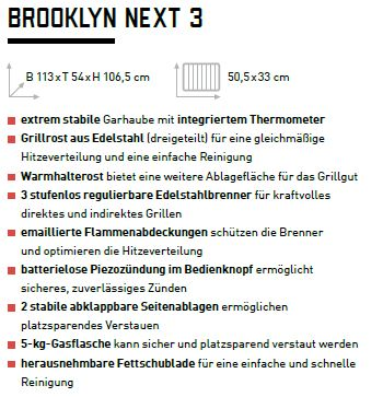 Brooklyn Next 3