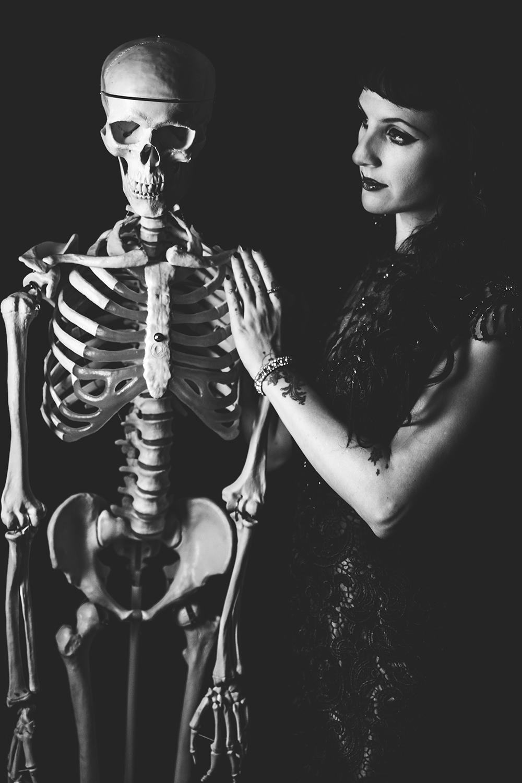 Bianca Stücker   Foto: pétit noir photography