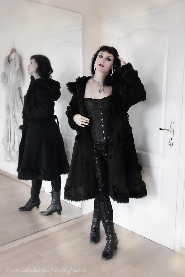 Bianca Stücker | Foto: Pantalaimon Fotografie