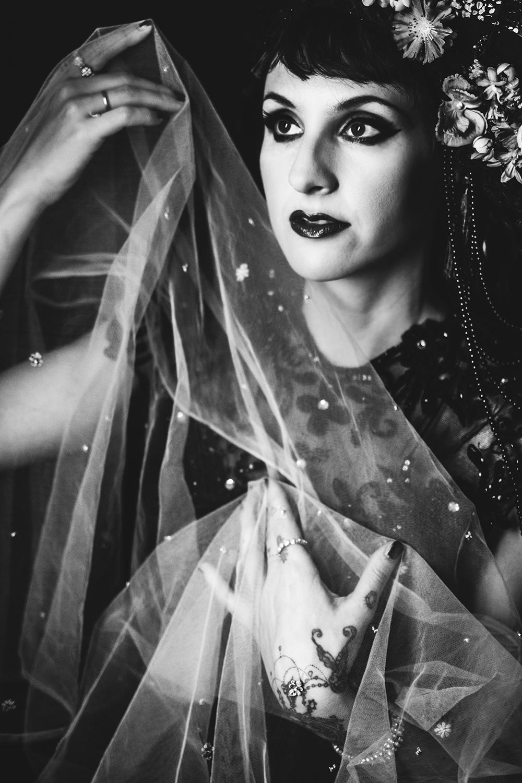 Bianca Stücker | Foto: pétit noir photography