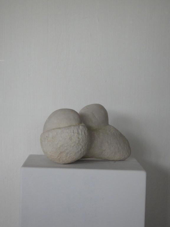 franz.Kalkstein