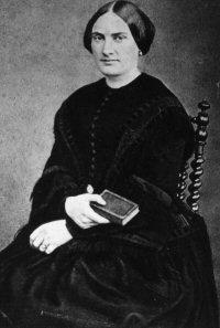 Marie de la Providence