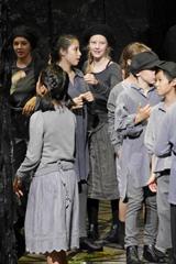 Bild: Akademie für Chor und Musiktheater