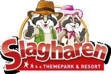 Slagharen Themepark & Resort (2011 - heden)