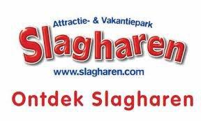 Attractie- en Vakantiepark Slagharen (ca. 2007 - 2009)