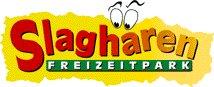 Attractiepark Slagharen (ca.2000 t/m 2005, Duits)