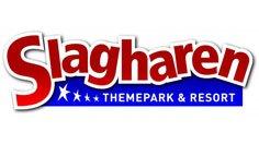 Slagharen Themepark & Resort (ca. 2009 -2011)