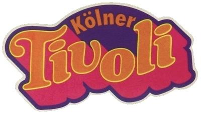 Bron: Sammlung Jürgen Nießen