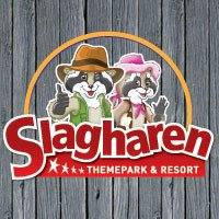 Slagharen Themepark & Resort (2011 - heden)