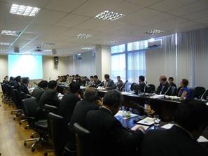 日伯貿易促進合同委員会
