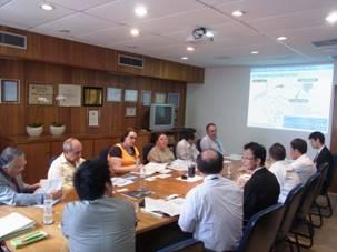 CETESBサンパウロ州環境公社