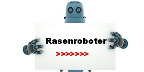(c) Roboter-kaufen.eu