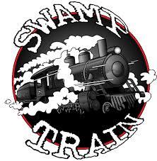 SWAMP TRAIN