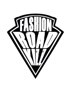 FASHION ROAD KILL