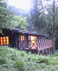空 House of Healing 琵琶湖