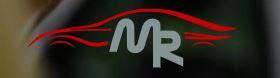 Kfz-Gutachter Marcel Rump