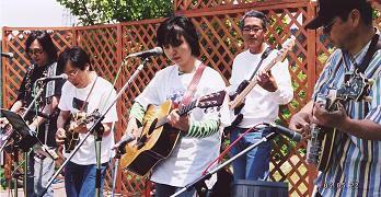 きららフェス2005 5.22