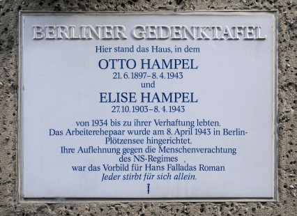 © Foto: gedenktafeln-in-berlin.de