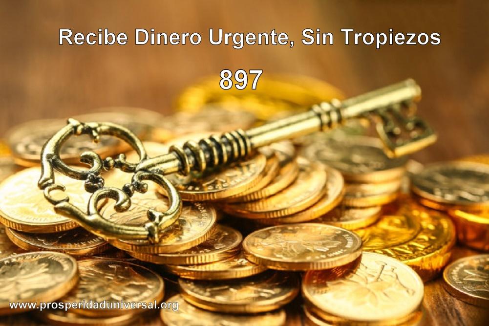 RECIBE DINERO URGENTE, SIN TROPIEZOS