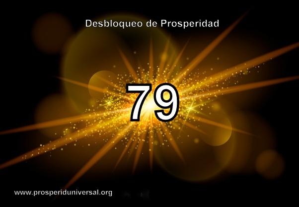 DESBLOQUEO DE PROSPERIDAD- 79 - PROSPERIDAD UNIVERSAL- MÉTODO DE ACTIVACIÓN DE PROSPERIDAD UNIVERSAL- www.prosperidaduniversal.org