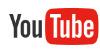 Canal de Youtube de Prosperidad Universal