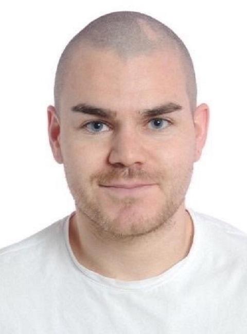 Andreas Matt neuer 1b Trainer beim SVL