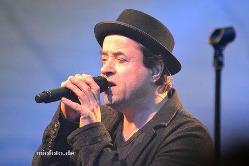 Jan Josef Liefers, FOTO: MiO Made in Oldenburg / miofoto.de