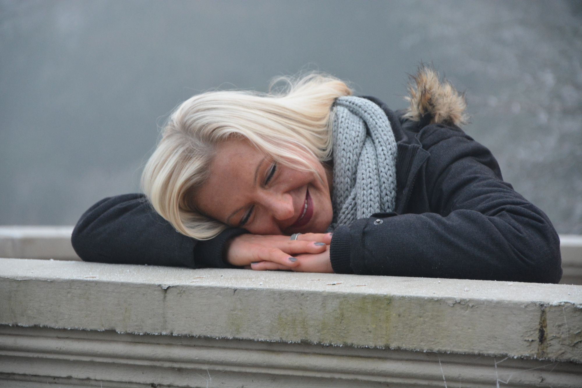 Jessica, Fotos von miofoto.de - Veranstaltungen in Oldenburg