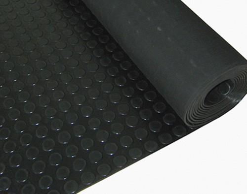 Cauchos antideslizantes para pisos de alto transito - Piso vinilico antideslizante ...
