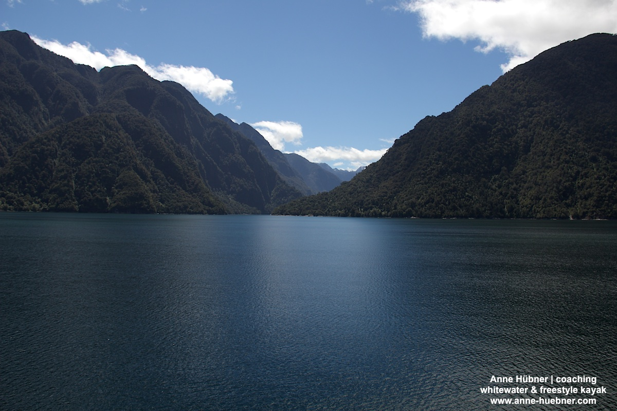 Fjordo Largo