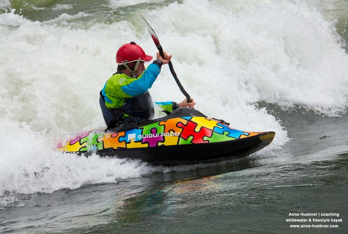 Stolzer Playboaters.de Papa: Thomas Hinkel