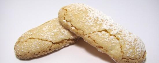 Recette du biscuit cuiller