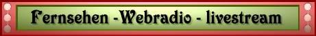 Einfach das Bild anklicken -  Fernseh schauen - Radio hören - Klick mal an. NEU 03/18