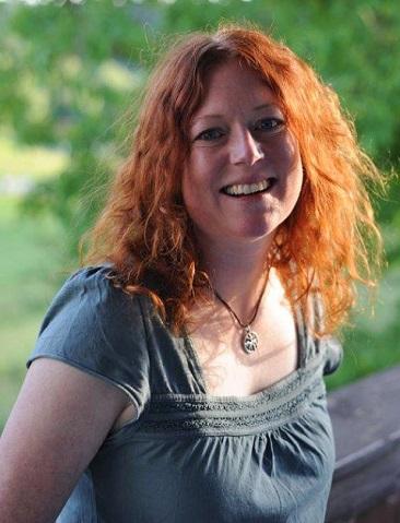 Heidi Krempl