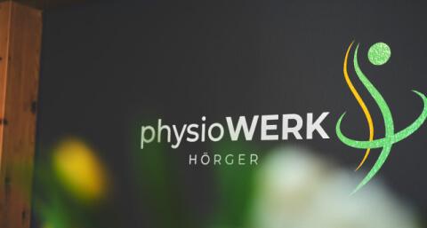 Krankengymnastik und Physiotherapie in Bad Bellingen Bamlach