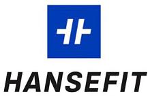 Firmenfitness preiswert mit Hansefit