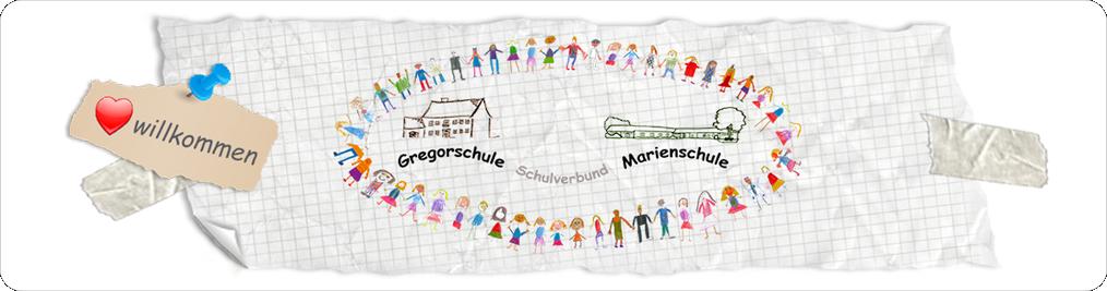 Iframe Malvorlagen Grundschulverbund Gregorschule Marienschule
