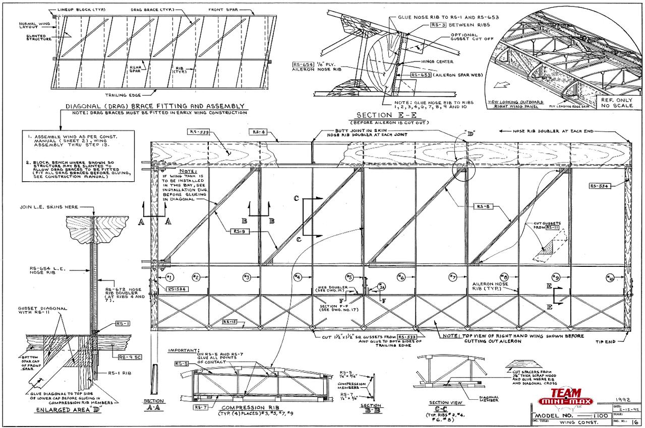 http://atlanticcityboys.com/ebook.php?q=download-representational-ideas-from-plato-to-patricia-churchland-1995.html