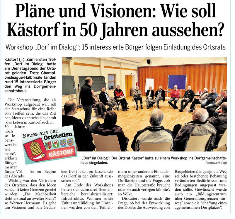 (Quelle: Aller-Zeitung vom 24. April 2013)