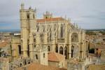 Kathedrale von Narbonne