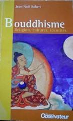 livre sur le buddhisme