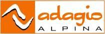 Adagio Alpina