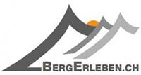 Bergerleben.ch